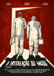 http://filmzdarma.online/kestazeni-a-instalacao-do-medo-97295