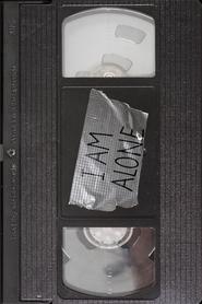 http://filmzdarma.online/kestazeni-i-am-alone-97304
