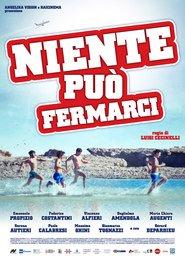 http://filmzdarma.online/kestazeni-niente-puo-fermarci-97323