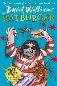 http://filmzdarma.online/kestazeni-ratburger-97339