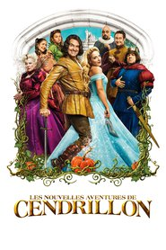 http://filmzdarma.online/kestazeni-the-new-adventures-of-cinderella-97341