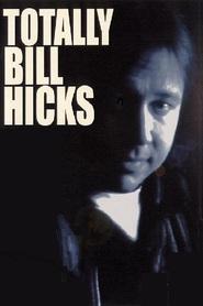 http://filmzdarma.online/kestazeni-totally-bill-hicks-97350