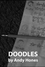 http://filmzdarma.online/kestazeni-doodles-97353