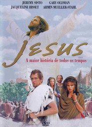 http://filmzdarma.online/kestazeni-biblicke-pribehy-jezis-9737