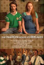 http://filmzdarma.online/kestazeni-the-nation-holds-its-breath-97382