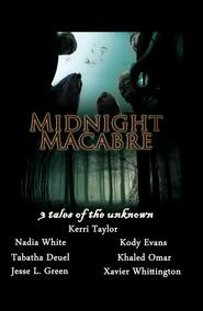 http://filmzdarma.online/kestazeni-midnight-macabre-97408
