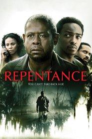 http://filmzdarma.online/kestazeni-repentance-9741