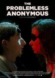 http://filmzdarma.online/kestazeni-the-problemless-anonymous-97419
