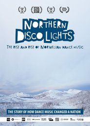 http://kezhlednuti.online/northern-disco-lights-97440