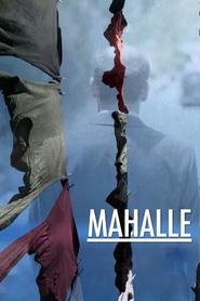 http://filmzdarma.online/kestazeni-mahalle-97450
