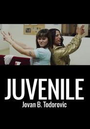 http://filmzdarma.online/kestazeni-juvenile-97452