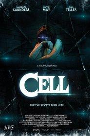 http://filmzdarma.online/kestazeni-cell-97471