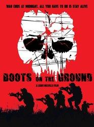 http://filmzdarma.online/kestazeni-boots-on-the-ground-97489