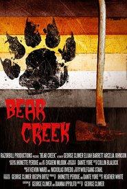 http://filmzdarma.online/kestazeni-bear-creek-97548