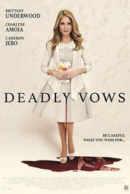 http://filmzdarma.online/kestazeni-deadly-vows-97552