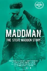 http://filmzdarma.online/kestazeni-untitled-steve-madden-documentary-97578