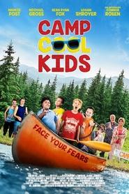 http://filmzdarma.online/kestazeni-camp-cool-kids-97648