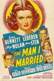 http://filmzdarma.online/kestazeni-the-man-i-married-97651
