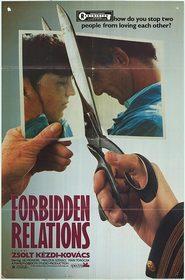 http://filmzdarma.online/kestazeni-forbidden-relations-97652