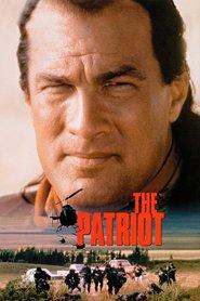 http://filmzdarma.online/kestazeni-patriot-9770