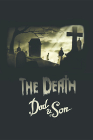 http://kezhlednuti.online/the-death-dad-son-97806