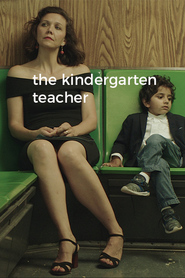 http://kezhlednuti.online/the-kindergarten-teacher-97836