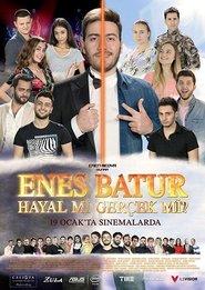 http://filmzdarma.online/kestazeni-enes-batur-97852