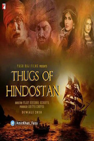 http://filmzdarma.online/kestazeni-thugs-of-hindostan-97865