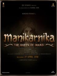 http://filmzdarma.online/kestazeni-manikarnika-the-queen-of-jhansi-97881