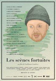 http://filmzdarma.online/kestazeni-les-scenes-fortuites-97894