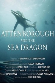 http://kezhlednuti.online/attenborough-and-the-sea-dragon-97895