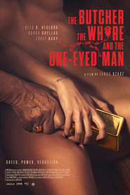 http://kezhlednuti.online/the-butcher-the-whore-and-the-one-eyed-man-97933