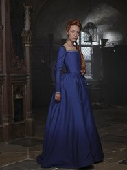 http://kezhlednuti.online/mary-queen-of-scots-97972