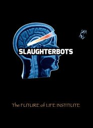 http://filmzdarma.online/kestazeni-slaughterbots-98031