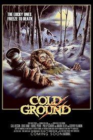 http://filmzdarma.online/kestazeni-cold-ground-98032