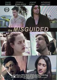 http://filmzdarma.online/kestazeni-the-misguided-98051