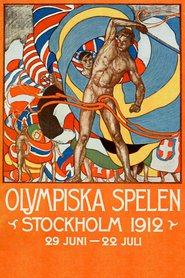 http://kezhlednuti.online/the-games-of-the-v-olympiad-stockholm-1912-98109