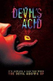 http://filmzdarma.online/kestazeni-devil-s-acid-98121