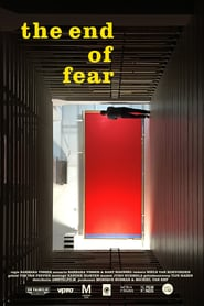 http://kezhlednuti.online/the-end-of-fear-98143