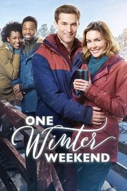 http://kezhlednuti.online/one-winter-weekend-98164