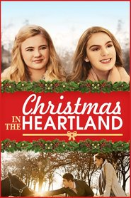 http://kezhlednuti.online/christmas-in-the-heartland-98167