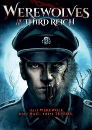 http://kezhlednuti.online/werewolves-of-the-third-reich-98193