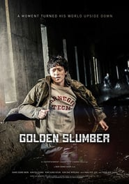 http://filmzdarma.online/kestazeni-golden-slumber-98234