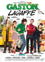 http://filmzdarma.online/kestazeni-gaston-lagaffe-98261