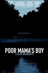 http://filmzdarma.online/kestazeni-poor-mama-s-boy-98290