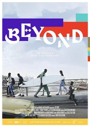 http://filmzdarma.online/kestazeni-beyond-an-african-surf-documentary-98307