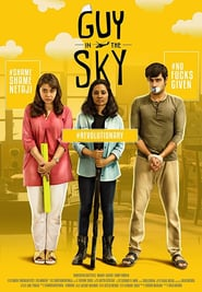 http://kezhlednuti.online/guy-in-the-sky-98313