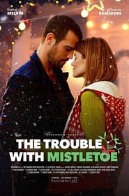 http://kezhlednuti.online/the-trouble-with-mistletoe-98343