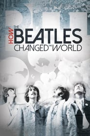 http://filmzdarma.online/kestazeni-how-the-beatles-changed-the-world-98347