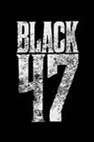 http://filmzdarma.online/kestazeni-black-47-98349